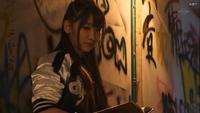 Majijo epi 07 Black02