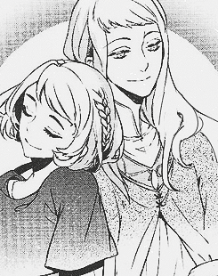 File:Jeanne and Gilles (Manga).png