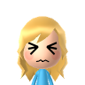 File:3pa2rz31m1mpq frustrated face.png