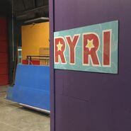 RyRiSign