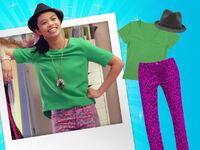 Jodi Street Couture Clothes7