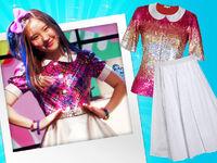 Jodi Street Couture Clothes3