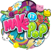 Make It Pop Logo (1)