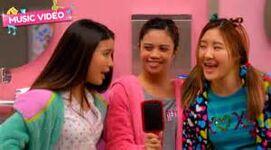 My Girls (1)