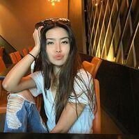 Erika (10)