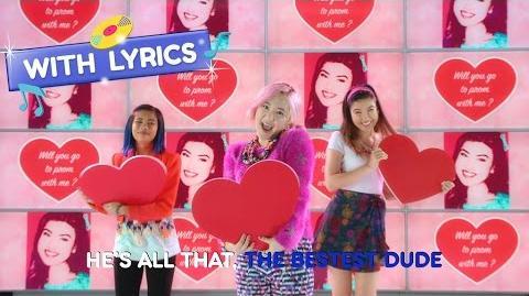 Make It Pop 'Where Our Hearts Go' Karaoke Nick