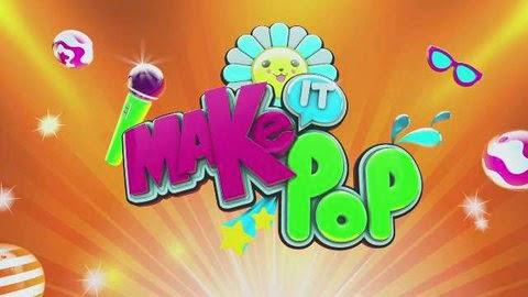 File:Make-it-pop-logo-nickelodeon-usa-twitter-trailer-promo-nick.jpg