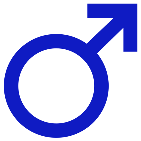 File:Male Logo.png