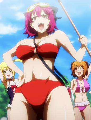 File:Minori Red Swimsuit.png