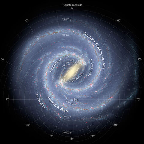File:Kyklos Galaxy.jpg