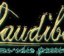 Laudibus: Melodic Passionis