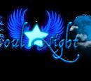 Soul Night