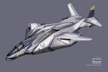 The omni-jet