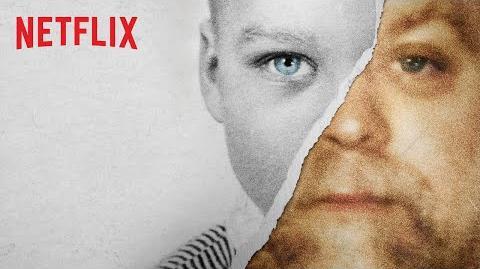 Netflix - Making A Murderer - Episode 1