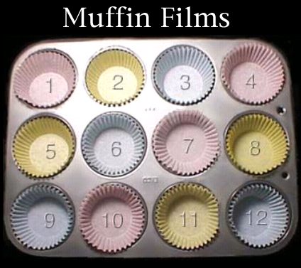 File:Muffin Films.png
