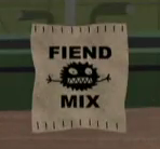 File:Fiend Mix.png