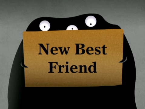 File:New Best Friend.png