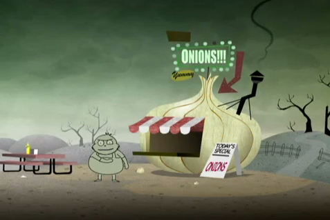 File:Onion stand.png