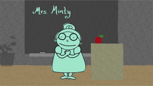 File:Mrs Minty web.png