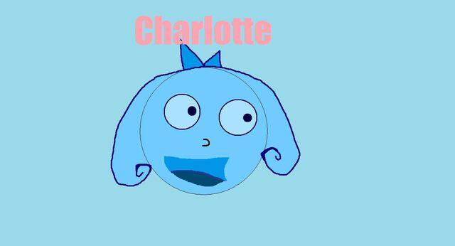 File:Charlotteisawesome.jpg
