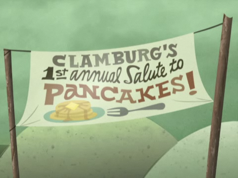 File:Pancake Festival.png