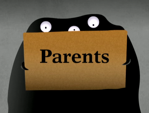 File:Parents.png
