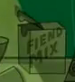 File:Fiend Mixes.png