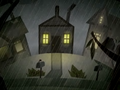 Thumbnail for version as of 16:02, September 20, 2009