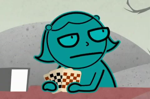 File:Maggie playing cards.png