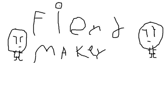 File:Making fiends logo concept art.png