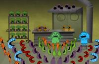 Vegetables42