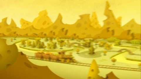 Thumbnail for version as of 23:15, November 21, 2012