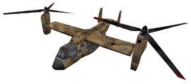 File:V-22 Osprey.jpg
