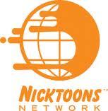 File:Older logo.png