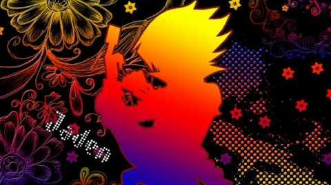Yu-Gi-Oh! GX Ending 4 Full Endless Dream