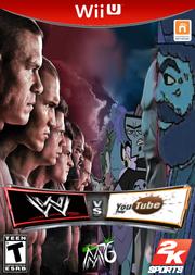 WWEvYTP Boxart