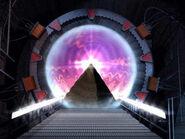 Stargatepyr20