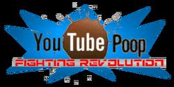 YTPFR Logo
