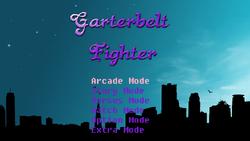 Garterbelt Fighter