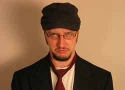 The-nostalgia-critic