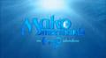 Thumbnail for version as of 02:24, September 23, 2013