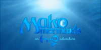 Mako Island Of Secrets Season 2 Episodes