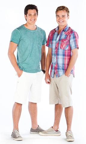 File:Zac And Cam.png