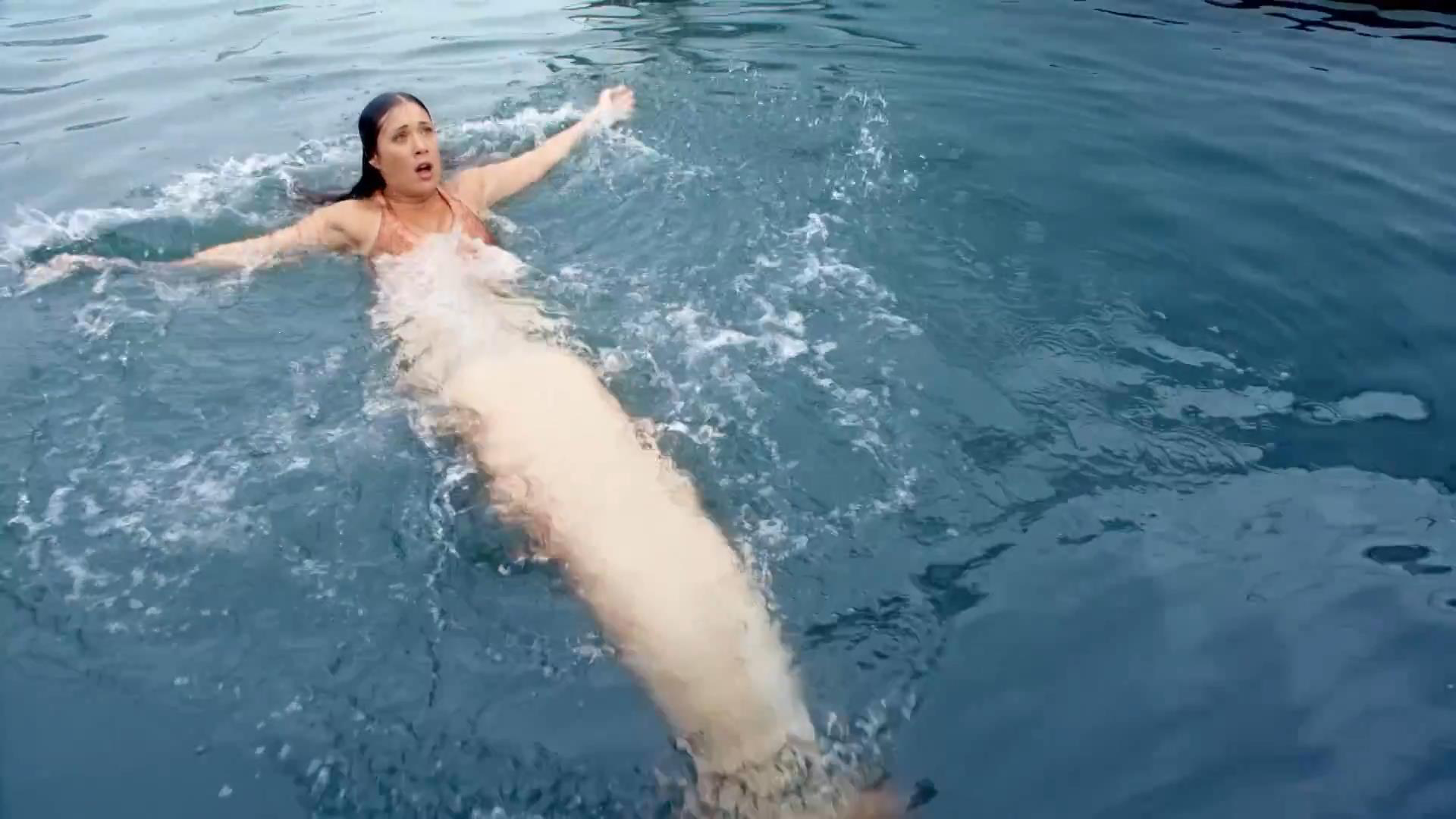 image evie transformed png mako mermaids wiki fandom powered