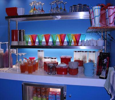 File:Ocean Cafe (2).png