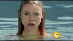 Mako Mermaids Sneak Peek 1 1x01 Outcasts 113520