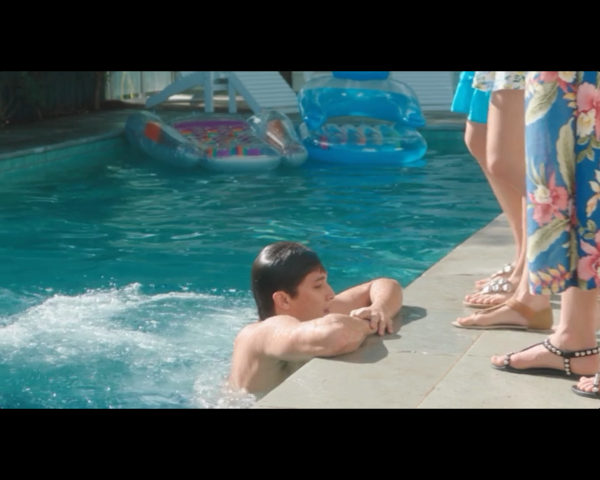 File:Zac's Pool Party.png
