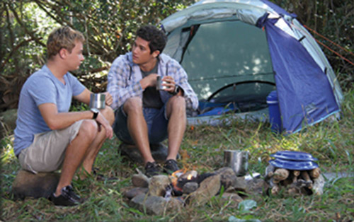 File:Zac and cam camping.JPG