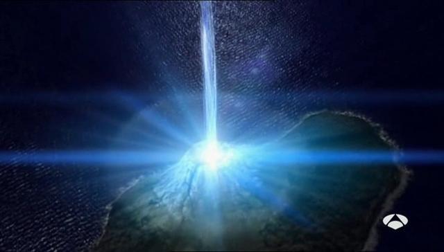 File:Tower of light2.jpg