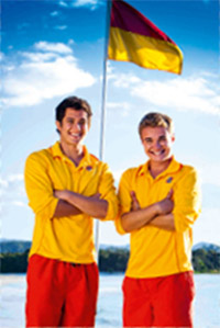 File:Zac and cam as lifeguards.JPG